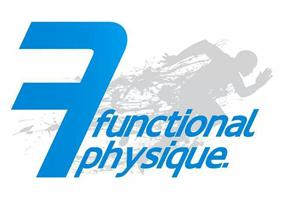 FunctionalPhysique